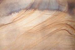 Картина каменного сляба Стоковое Изображение RF
