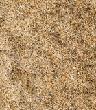 Картина камня Стоковые Фото