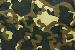 Картина камуфлирования лета Стоковые Фотографии RF