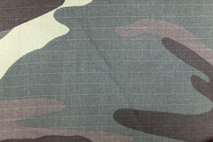 Картина камуфлирования для текстуры и предпосылки Стоковые Фотографии RF