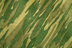 Картина камуфлирования Стоковые Фотографии RF