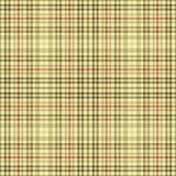 Картина квадрата стильная с нашивкой, тканью безшовная симметрия иллюстрация штока
