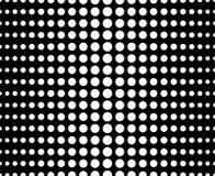 картина конспекта поставленная точки бесплатная иллюстрация