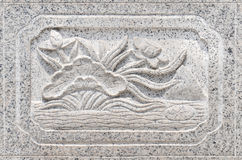 картина конструкции китайца Стоковые Изображения