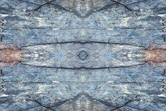 картина конструкции ретро Стоковое Изображение RF