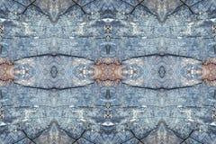 картина конструкции ретро Стоковые Фотографии RF