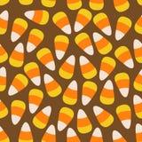 Картина конфеты хеллоуина бесплатная иллюстрация