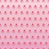 Картина конфеты Стоковые Фото