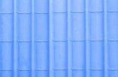 Картина крыши листа медного штейна Стоковые Фото