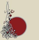картина крюков Бесплатная Иллюстрация