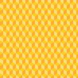Картина куба Стоковое Фото