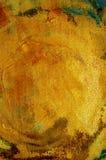картина маслом Стоковое фото RF