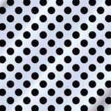 картина медного штейна Стоковая Фотография RF