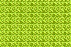 картина многоточий безшовная Стоковое Изображение RF