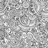 Картина музыки бесплатная иллюстрация