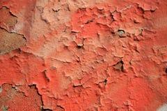 картина надписи на стенах Стоковое Изображение