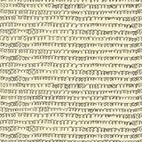 Картина нарисованных вручную doodles безшовная вектор Стоковые Фотографии RF