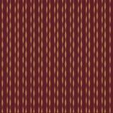 Картина нашивки японского стиля Стоковые Изображения RF