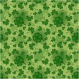 Картина дня ` s St. Patrick Стоковые Изображения
