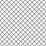Картина обнажанная косоугольником безшовная иллюстрация вектора