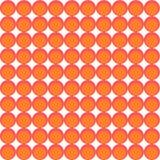 Картина обоев сделанная от кругов бесплатная иллюстрация