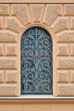 Картина окна Стоковая Фотография RF