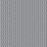 Картина от плана яичек Стоковое Изображение