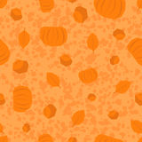 Картина официальный праздник в США в память первых колонистов Массачусетса полигональная в оранжевых цветах Стоковая Фотография RF