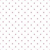 картина пасхальныхя безшовная Стоковое Фото