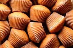 Картина пирожных стоковые фото