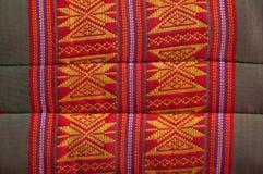 Картина подушки Стоковая Фотография RF