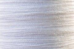 Картина потока Стоковые Изображения RF