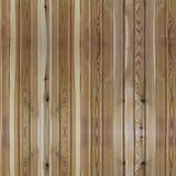 Картина предпосылки безшовного высококачественного высокого разрешения деревянная Стоковая Фотография RF