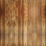 Картина предпосылки безшовного высококачественного высокого разрешения деревянная Стоковая Фотография