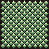 Картина предпосылки вектора пеленки Стоковые Фотографии RF