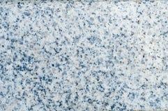 Картина предпосылки текстуры Белый гранит, мрамор Gran галичанина стоковое изображение
