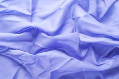 Картина предпосылки текстуры сгусток крови абстрактной предпосылки роскошный голубой Стоковое Фото