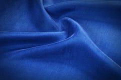 Картина предпосылки текстуры сгусток крови абстрактной предпосылки роскошный голубой Стоковое Изображение RF