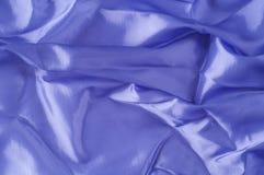 Картина предпосылки текстуры сгусток крови абстрактной предпосылки роскошный голубой Стоковые Изображения RF