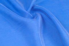 Картина предпосылки текстуры сгусток крови абстрактной предпосылки роскошный голубой Стоковые Изображения
