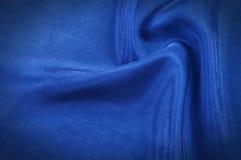 Картина предпосылки текстуры сгусток крови абстрактной предпосылки роскошный голубой Стоковое фото RF