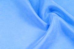 Картина предпосылки текстуры сгусток крови абстрактной предпосылки роскошный голубой Стоковые Фото