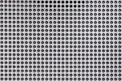 картина предпосылки Стоковые Изображения RF