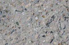 Картина предпосылки бетонной стены стоковые фотографии rf