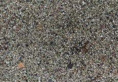 Картина предпосылки каменная Стоковые Изображения RF