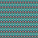 картина предпосылки самомоднейшая Стоковое Изображение RF