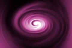 Картина предпосылки фиолетовая абстрактная Стоковое Изображение RF