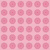 картина предпосылки флористическая безшовная бесплатная иллюстрация