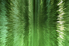 картина предпосылки цветастая Стоковые Фотографии RF
