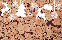Картина пробочки Стоковая Фотография